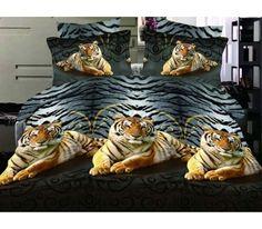 28 Best 3d Double Bed Sheets Uk Ireland Images