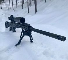 72 Best ESS Chassis images in 2019 | Arms, Guns, Firearms