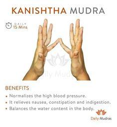 Deserving reiki practice Buy now. Meditation Exercises, Yoga Mantras, Yoga Meditation, Pranayama, Kundalini Yoga, Reiki, Finger Yoga, Finger Stretches, How To Relieve Nausea