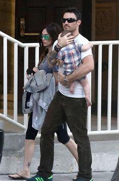 Celebrity couple names brangelina family photos