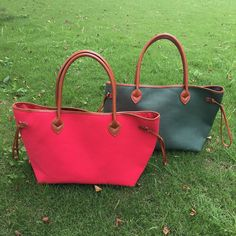 Find More Top-Handle Bags Information about On Sale Wholesale Blanks Xmas Color Canvas Tote Bag Red Green Large Shopping Bag Beautiful Casual Tote Handbag DOM103385,High Quality handbag men,China handbag messenger Suppliers, Cheap handbag watch from BLANKSMALL on Aliexpress.com