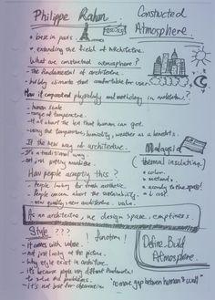 #gordonkhor #dac1214 #week2 #sketchbook
