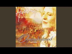 For The Lord Is Good Lyrics - Hillsong Worship