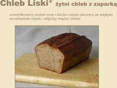 Chleb Liski