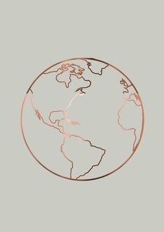 Meu querido mundo