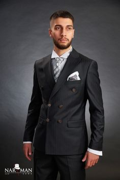 Your best wedding suits in Bucharest, Narman since Tuxedo Shop, Best Wedding Suits, Bucharest, Mandarin Collar, Mens Suits, Dress To Impress, Ready To Wear, Suit Jacket, Costumes