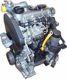 2008 Acura CSX Gas Engine 2.0L (TYPE-S, Base) Fits : (2.0L, 4 cyl), Type-S (VIN 9 8th digit) Size : 2.0L Mileage : 109 K Miles Submodel : TYPE-S, Base Price : $2307