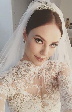 Wedding Dresses Vintage Plus Size .Wedding Dresses Vintage Plus Size Country Wedding Dresses, Black Wedding Dresses, Princess Wedding Dresses, Boho Wedding Dress, Bridal Dresses, Cinderella Dresses, Lace Wedding, Elegant Wedding, Braut Make-up