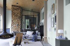 Finse Serene Woonkamer : 288 beste afbeeldingen van huis dining room home decor en