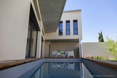 Portfolio   Villas Concept