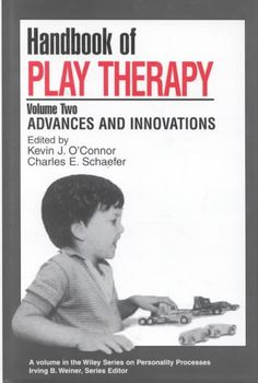 In the decade since its publication, Handbook of Play Therapy has attained the status of a classic in the field. Writing in the most glowing terms, enthusiastic reviewers in North America and abroad h