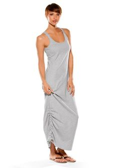 All you ladies out there, check out the Oakley Swing Along Dress!