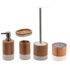 29 Best 3rd Floor Bathroom Images Hinoki Wood Grey
