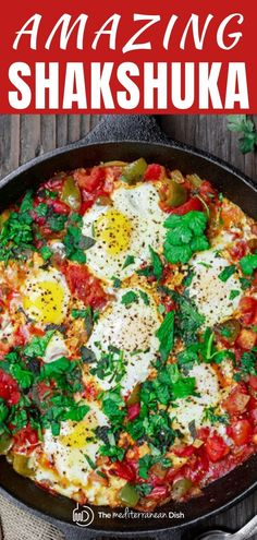 234 Best Eggs And Breakfast Recipes Images In 2020 Food Recipes