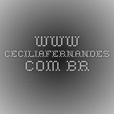 www.ceciliafernandes.com.br
