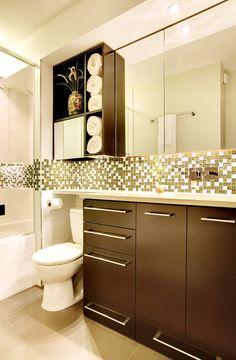 Bathroom Banjo Countertops Delightful On And Countertop Contemporary With Wood Door Vanities 16