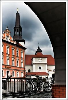 Jarocin, Poland