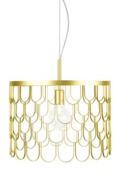 Ceiling light Gatsby with beautiful arches and a sleek design. Combine with a design bulb for an extra tidy profit. Light source is not included Gatsby, Anton, Indoor Outdoor, Art Deco, Candle Holders, Chandelier, Ceiling Lights, Candles, Lighting