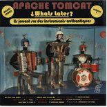 Free Music Archive - Apache Tomcat