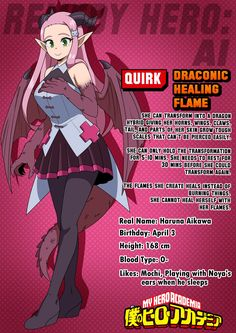 My Hero Academia Costume, My Hero Academia Shouto, Hero Academia Characters, Chica Anime Manga, Anime Oc, Cool Anime Girl, Anime Guys, Superhero Characters, Anime Characters