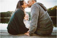 Blitzkneisser-Foto-Hochzeit-Wedding-children-Engangement-Pic-Verlobung-Bilder-Heiraten-Tirol-Fotograf-Love Foto Portrait, Portfolio, Engagement, Couple Photos, Couples, Children Pictures, Newlyweds, Invitation Cards, Photographers