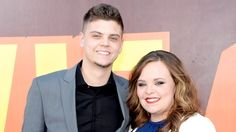 Tyler Baltierra Writes Sweet Note to Catelynn Lowell on Two-Year Wedding Anniversary http://ift.tt/2is7ePY   Two years of wedded bliss.Tyler BaltierraandCatelynn Lowellare celebrating their second wedding anniversary andhe shared the sweetest and most loving post on Instagram for his wife.  Teen Mom Stars Then and Now!  HAPPY ANNIVERSARY babe @catelynnmtv we have been together for 12 years & now 2 of those years we have been married. I am so lucky to have found you when I did. I love you SO…
