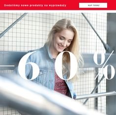 #jeansstore #onlinestore #online #store #shopnow #shop #fashion #womencollection #women #levisstrauss #mustang #bigstar #levis #pepejeans #sale