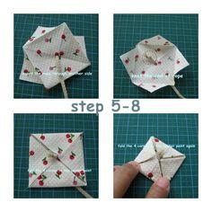 step 5-8