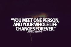 Cutest Couple Quotes | quotes, cute life quote, couple, text - inspiring picture on Favim.com