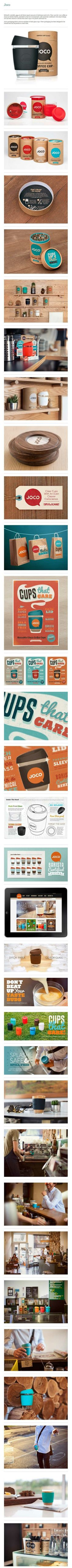 packaging,branding and identity Layout Design, Print Design, Web Design, Logo Design, Coffee Packaging, Brand Packaging, Coffee Branding, Corporate Design, Corporate Identity