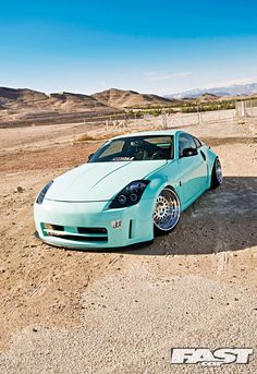 #nissan #z33 #illest #dope #hype #swag #drift #drifting #stance #stance nation #fatlace #driftin #driving #race #racing #car #cars