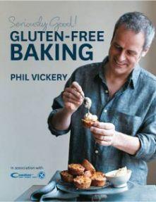 ... food on Pinterest | Gluten free recipes, Gluten and Glutenfree