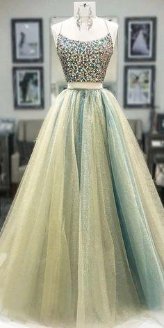 1138 Best Beautiful Bridal Sets Images Engagement Rings Wedding