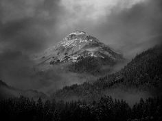 https://www.etsy.com/listing/508329773/mountain-print-mountain-picture-mountain?ref=hp_rv mountain print, mountain picture, mountain photography, black and white photography, mountain wall décor, black and white photography prints
