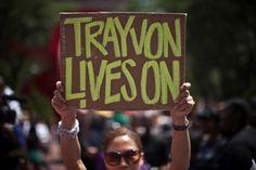 "I AM TRAYVON MARTIN - Money Train, FuTurXTV & FUNK GUMBO RADIO: http://www.live365.com/stations/sirhobson and ""Like"" us at: https://www.facebook.com/FUNKGUMBORADIO"