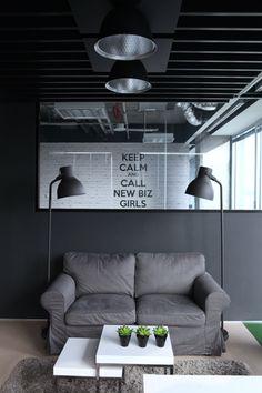 K2 Agency, http://www.k2.pl/#!/en/main/, https://www.facebook.com/k2internet