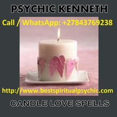 Ritual spells for love, Psychic Call Healer / WhatsApp Spiritual Love, Spiritual Healer, Spiritual Guidance, Reiki Healer, Prayer For Love, Power Of Prayer, Real Magic Spells, Phone Psychic, Candle Reading