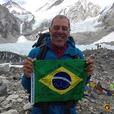 #manoelmorgado #ospreybrasil South America, Continents