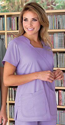 Scrubs, Nursing Uniforms, and Medical Scrubs at Uniform Advantage Medical Uniforms, Nursing Uniforms, Nursing Tops, Nursing Scrubs, Uniform Advantage, Scrubs Uniform, Medical Scrubs, Scrub Tops, Work Fashion