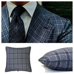 Utilising luxury menswear fabrics our Sartorial Home cushions are tailor made by hand in the UK  Showcasing 24 - 27 Sep @tentlondon  Stand C12 in T2  #sartorialhome #luxury #menswear #cushions #pillows #sartorial #tailored #tailormade #madeinbritain #interiors #interiordesign #interiorinspiration #masculinedecor #homedecor #decor #mancave #bachelorpad #masculinestyle #mensclothing #gentleman #menstyle #gq #gqstyle #londonstyle #londonfashion #bespoke #mensfashion #tentlondon #tentlondon15
