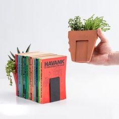 Designer Vases - Funky vases & planters