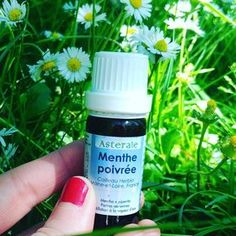 Assouplissant et lessive naturels pour votre linge ancien - Huile essentielle desinfectant linge ...