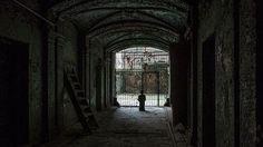 Polémica: Un Hitler de rodillas en el gueto de Varsovia