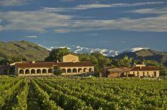 Legado Mítico y Bodega & Estancia Colomé se unen para ofrecer una exclusiva experiencia en Salta, AR/ Wine Report