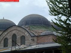 Piyale-Pasha-Mosque-in-Istanbul-Turkey