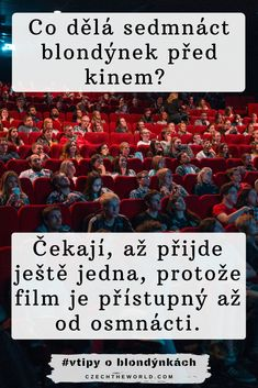 Funny Memes, Jokes, Non Stop, Jaba, Funny Pictures, Lol, Videos, Cinema, Fanny Pics