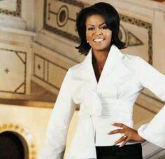Mrs.. Obama