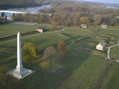 FORT MEIGS - Google Search