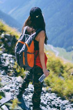 Peugeot, Drawstring Backpack, Aqua, Backpacks, Bags, Handbags, Water, Backpack, Backpacker