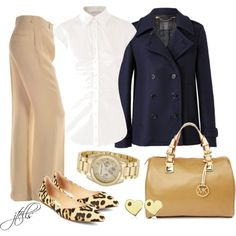 """34"" by jtells on Polyvore"